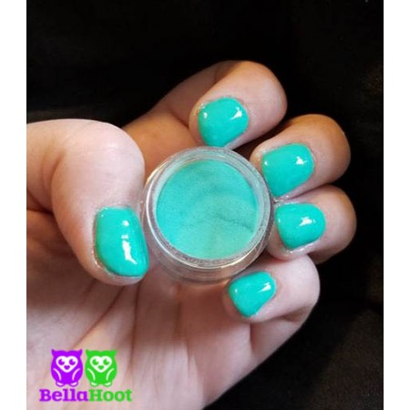 Dip Powder - Mint