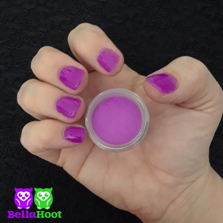 Dip Powder - Wild Berry