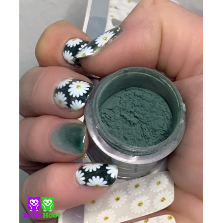Dip Powder Starter Set - Dipped in Daisies