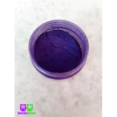 Pigment - Solid Purple